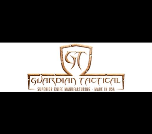 Guardian Tactical