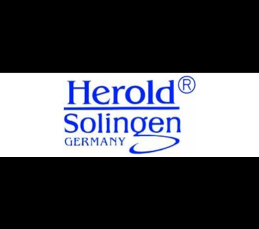 Herold Solingen