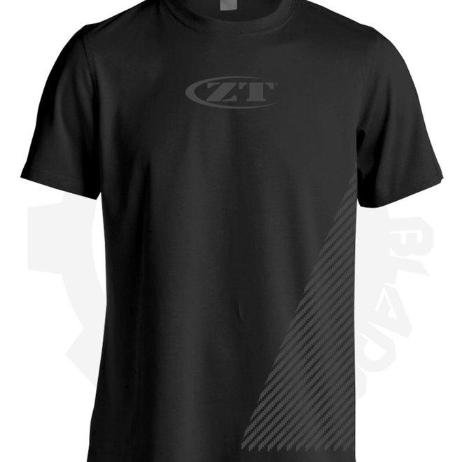 Zero Tolerance T-Shirt SHIRTZT183XXL - XX-Large (Apparel - Shirts)