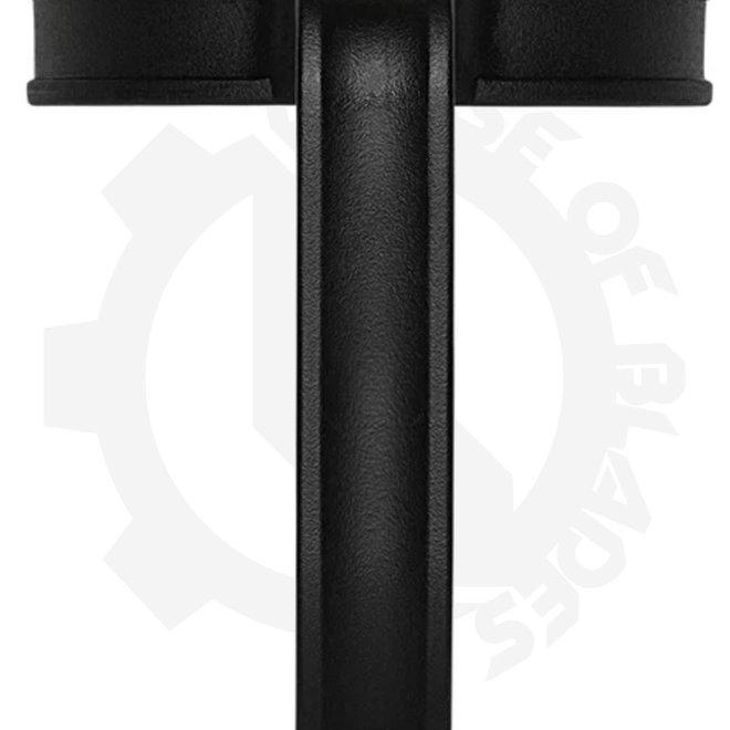 YETI Rambler 30 oz. (Handle) - (Accessory - Drinkware)