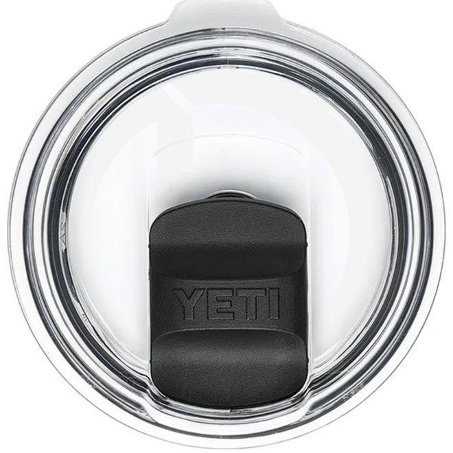 YETI Rambler 20 oz. MagSlider - (Accessory - Drinkware)
