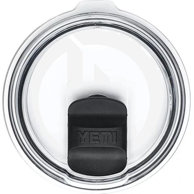 YETI Rambler 30 oz. MagSlider - (Accessory - Drinkware)