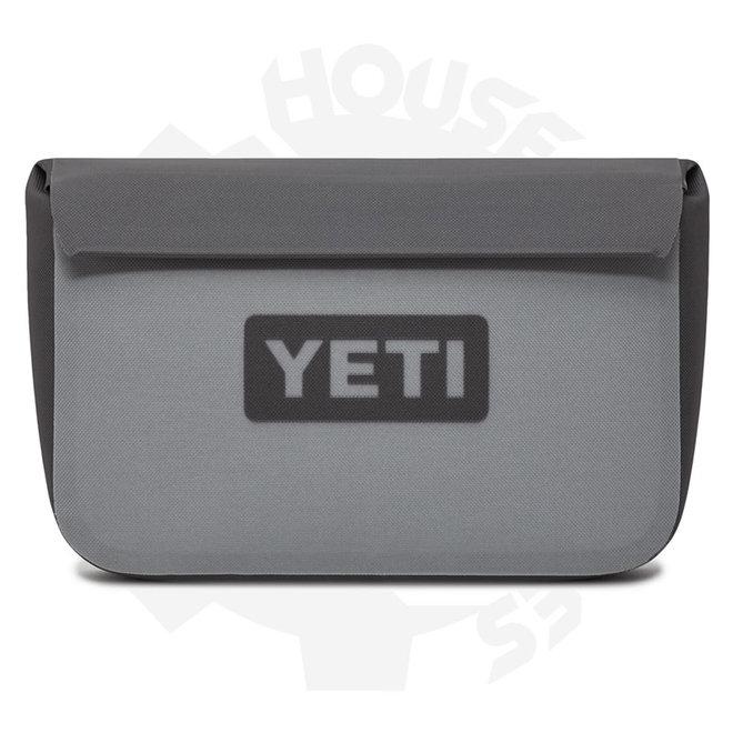 YETI Sidekick - Gray (Soft Cooler)