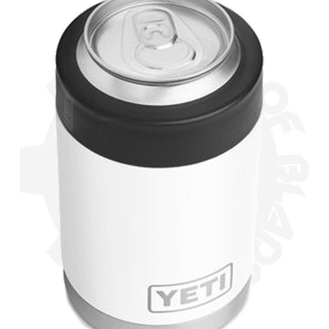 YETI Rambler Can Colster - white (Drinkware - Colster)