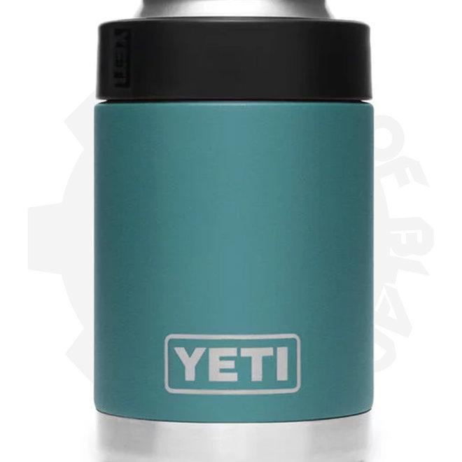 YETI Rambler Can Colster - River Green (Drinkware - Colster)