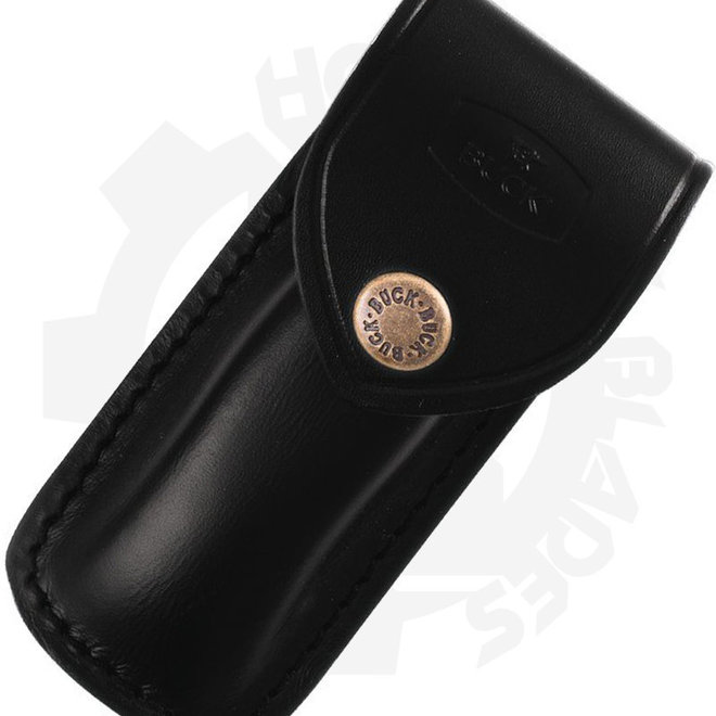 Buck 112 Ranger 0112-05-BK - Black (Sheath)