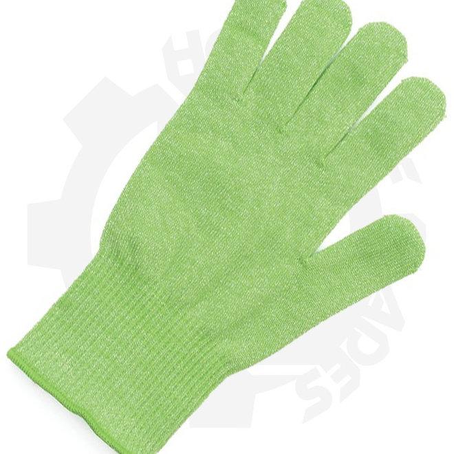 Victorinox 86300.G Glove Performance Fit Green Kitchen Accessory