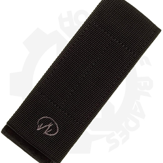 Leatherman 931005 - MOLLE SHEATH LARGE BLACK (Sheath)