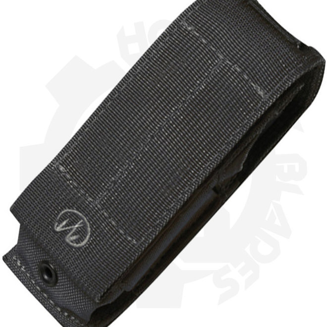 Leatherman 930371 - MOLLE BLACK EXTRA LARGE (Sheath)