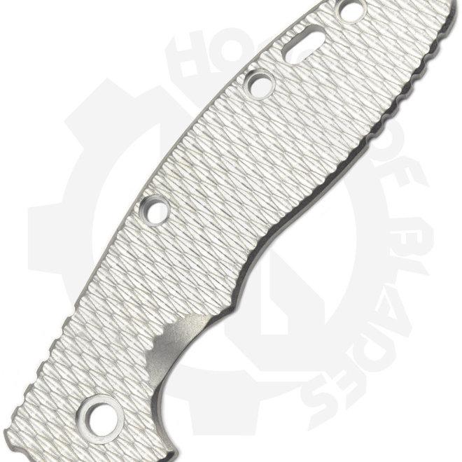 Hinderer Knives 35SC-TI 3.5 XM-18 Titanium Accessory - Knife