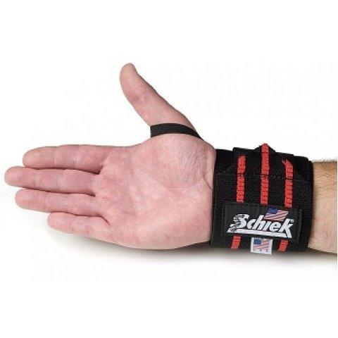 """24"""" Wrist Wrap"""