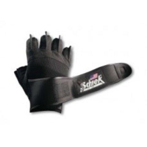 Gloves 540