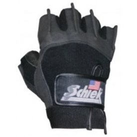 Schiek Gloves 715