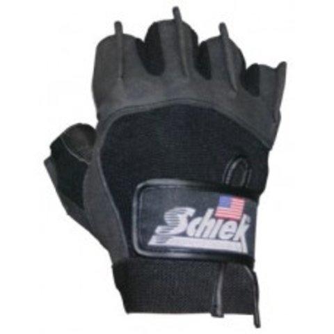 Gloves 715
