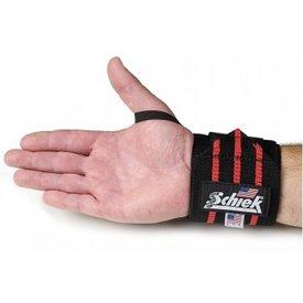 Schiek Wrist Wraps