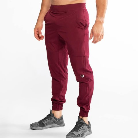Triwire Pant