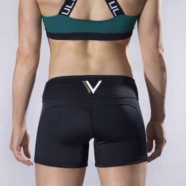 Vull Sports Champion Long Cut Short