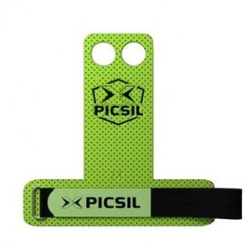 Picsil Azor Grip
