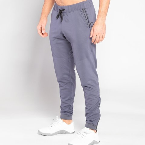 Active Recovery Pant