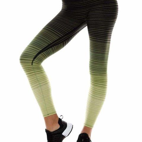 Cardio Legging