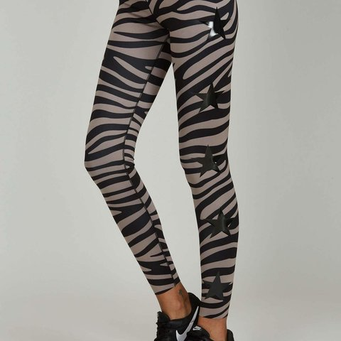 Ace Legging