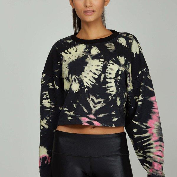 Noli Yoga Sweatshirt