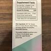 Element 500mg Vape Formula