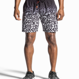 Virus EVO Performance Short