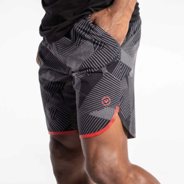 Virus Airflex II Short