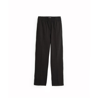 Barn of Monkeys Elastic Pintuck Pants