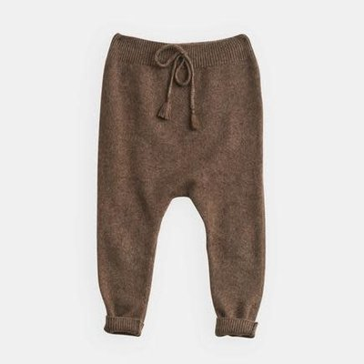 Belle Enfant Footless Leggings