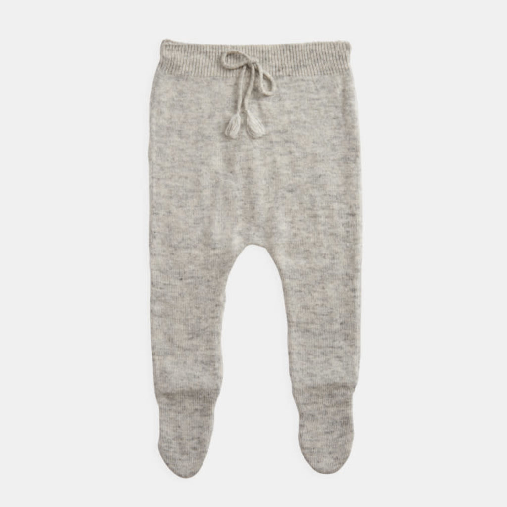 Belle Enfant Leggings