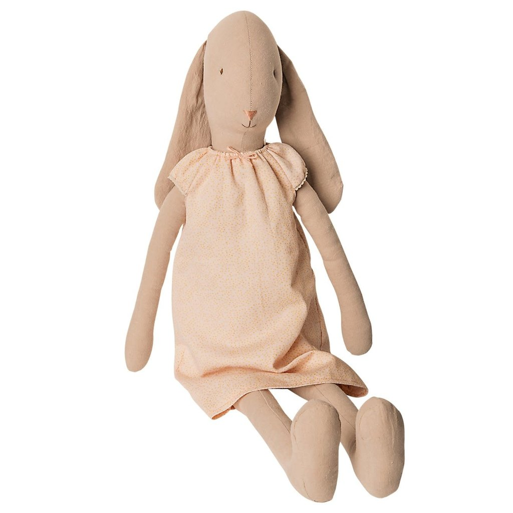 maileg Bunny 3 Nightgown