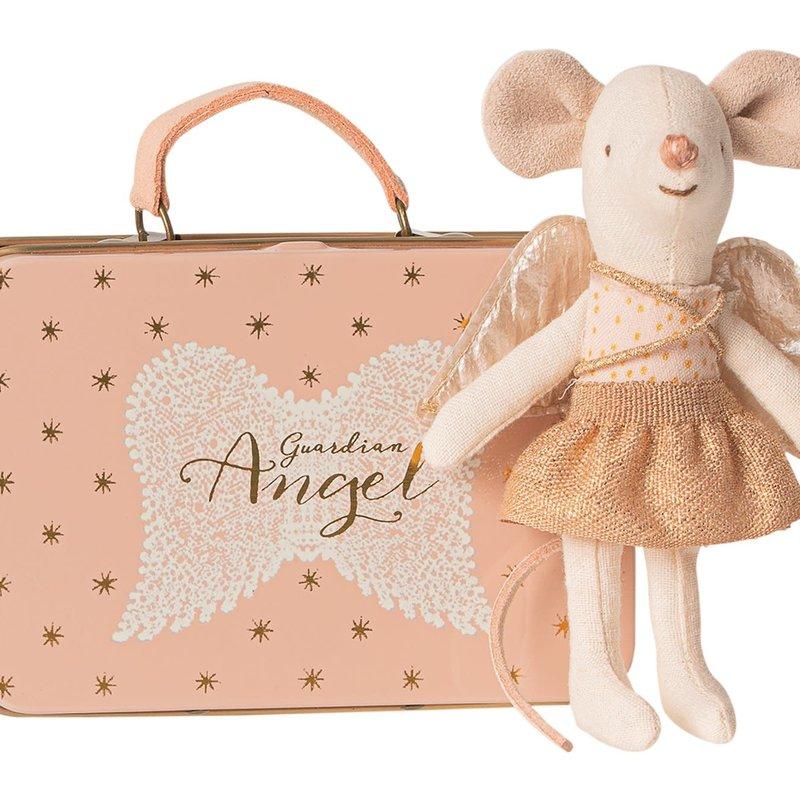 maileg Guardian Angel Suitcase