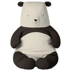 maileg Maileg Large panda 16-8970-02