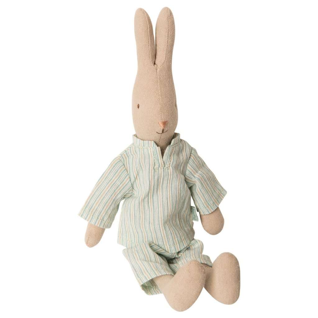 maileg Rabbit  1 Pyjamas