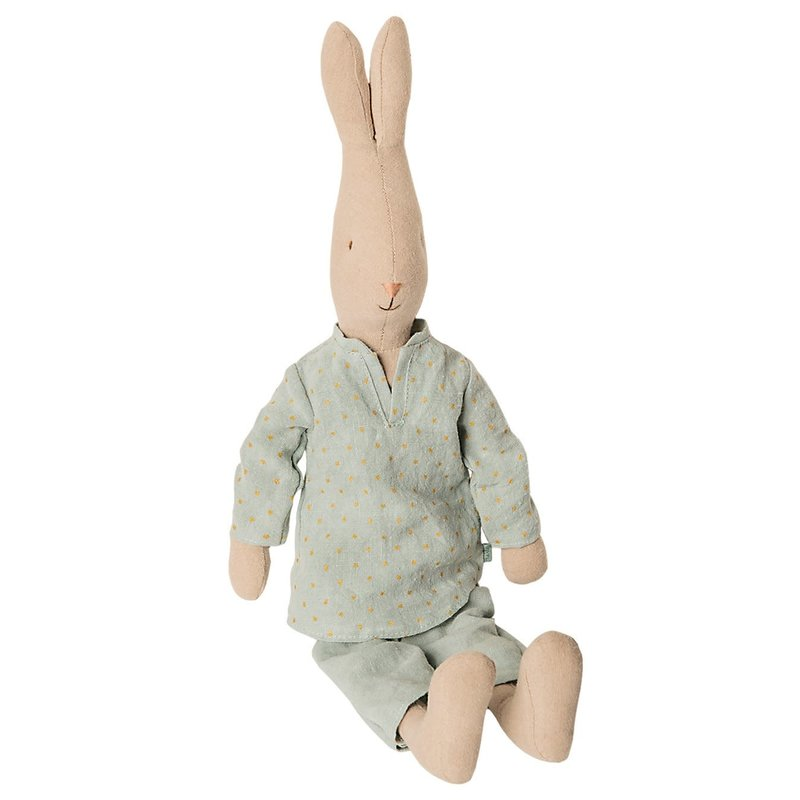 maileg Rabbit 3 Pyjamas
