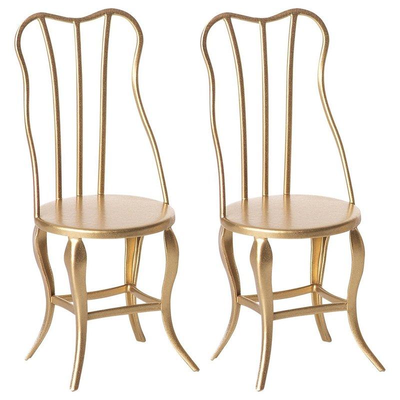 maileg Vintage micro chair