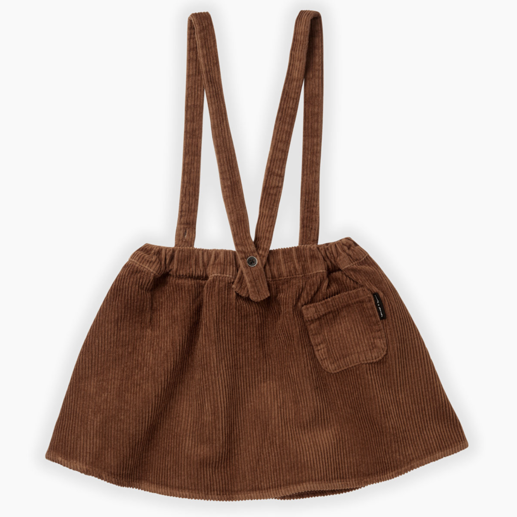 Sproet & Sprout Corduroy Skirt