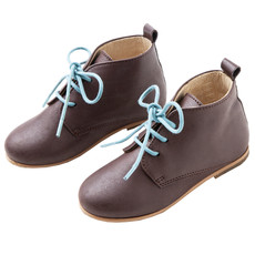 tocoto vintage Vintage Boots