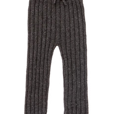 tocoto vintage Baby Knitted Legging