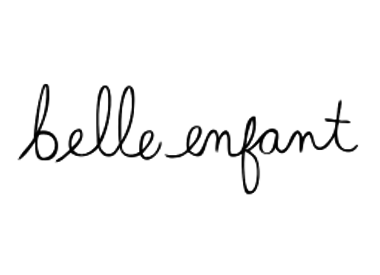 Belle Enfant