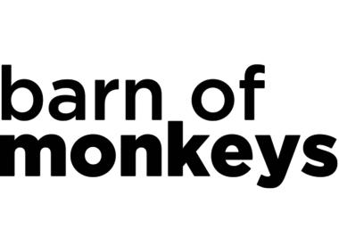 Barn of Monkeys