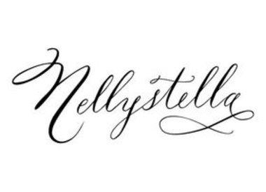 Nelly Stella