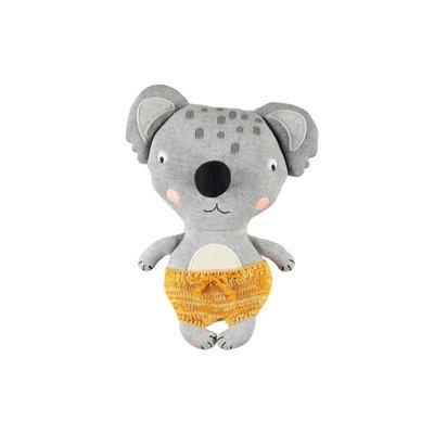 OYOY Baby Anton Koala Multi
