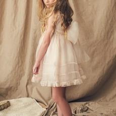Nelly Stella Flora Dress N18S019