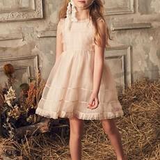 Nelly Stella Nelly Stella Flora Dress N18S019