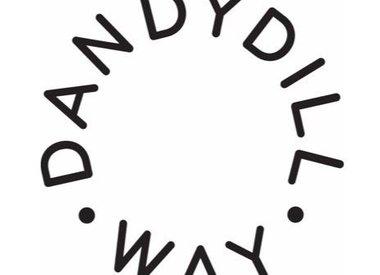 Dandydill Way