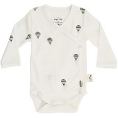 konges Sløjd Baby Parachute Body Parachute