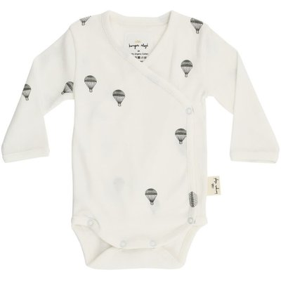 konges Sløjd Baby Parachute Body